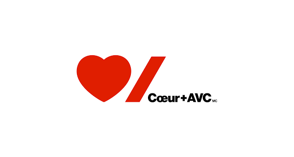 Coeur-AVC