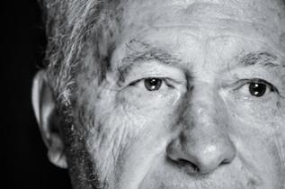 Problème de mémoire alzheimer